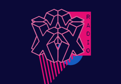 Cross radio 2.0 na Multiradiju